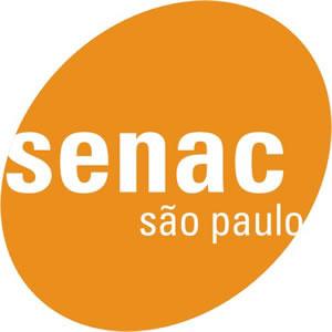 senac 2013