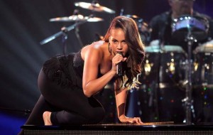 show-da-alicia-keys-no-brasil-2013-ingressos-data-local