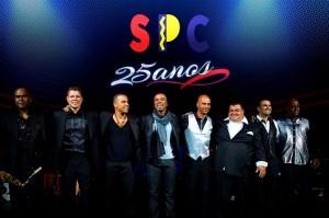 spc_25_anos