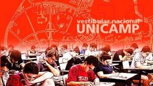 vestibular-da-unicap-processo-seletivo-2014-300x170