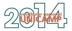 vestibular-unicamp-2014-300x128