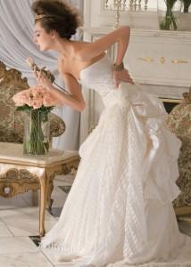 vestido-noiva-ensaio-corset-com-lacos-e-texturas