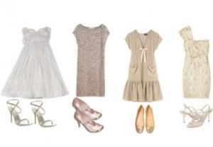 vestidos para o ano novo 6