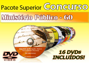 videoaulas-concurso-mp_go_2013