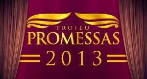votacao-popular-trofeu-promessas-comeca