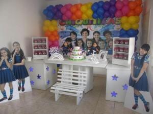 1377220479_539033883_1-Decoracao-Chiquititas-clean-provencal-moderna-festa-infantil-novela-Chiquititas-Vila-Medeiros