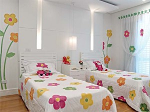 290797-quarto-decorado-com-flores