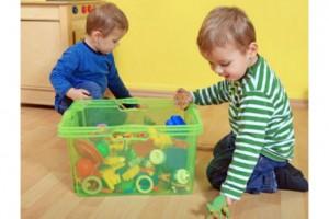 386305-Como-incentivar-a-criança-a-arrumar-o-quarto-1-1