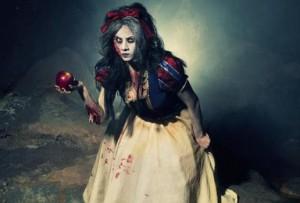 653173-Fantasia-Halloween-Feminina-ideias-criativas-5