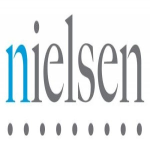 654520-programa-de-trainee-nielsen-2014-2-600x600