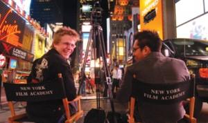 654950-Bolsas-de-estudo-na-New-York-Film-Academy-2