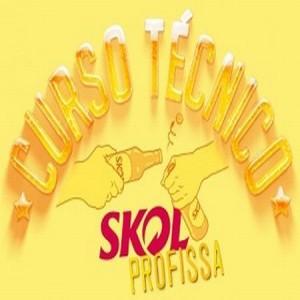 655487-curso-online-skol-profissa-600x600