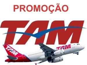 Comprar_Passagem_TAM_Online