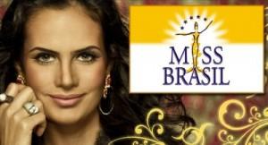 Concurso-Miss-Brasi