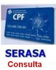 Consultar_CPF_Serasa