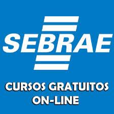 Cursos_Sebrae_Online_2014