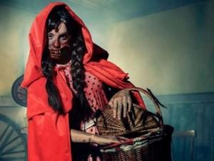 Fantasia-Halloween-Feminina-ideias-criativas-4