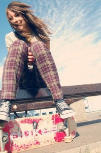 Fotos-Fake-Feminina-e-Masculina-mulheres-skatistas-2