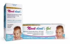Nene Dent – O Que é, Como Funciona, Qual o Preço e Onde Comprar