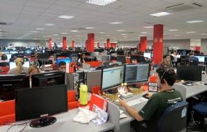 Programa de Trainee da Empresa Locaweb Para 2014