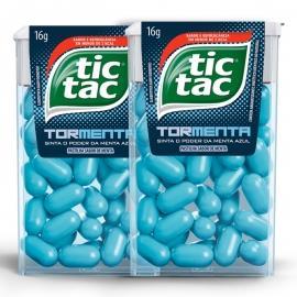 Promocao-Tic-Tac-2013-Tormenta