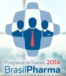 Trainee-Brasil-Pharma-2014