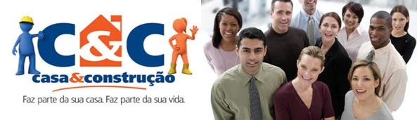 Vagas_de_Eprego_c_e_c