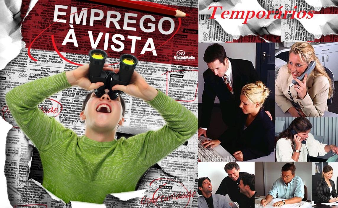 Vgas_de_Emprego_Temporaria