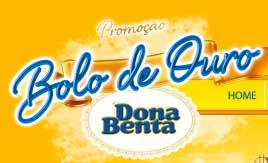 WWW-BOLODEOURODONABENTA-COM-BR-PROMOCAO-BOLO-DE-OURO-DONA-BENTA