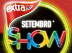 WWW-EXTRA-COM-BR-PROMOCAOEXTRA-PROMOCAO-EXTRA-SETEMBRO-SHOW