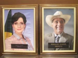 a_mulher_do_prefeito_3