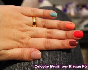 brasil-por-risqué-fé