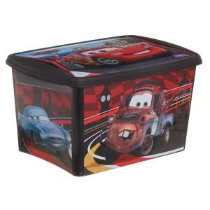 caixa carros