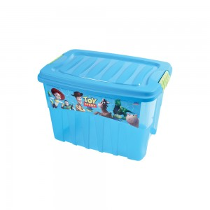 caixa-organizadora-toy-story-56l-93b3be28ac