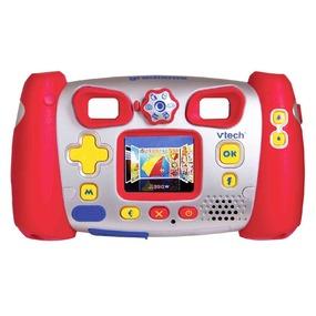 camera-digital-e-filmadora-infantil