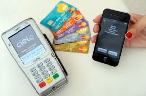 Cartão de Crédito Oi Mastercard   Como Solicitar Cartão, Vantagens cartao de credito da oi