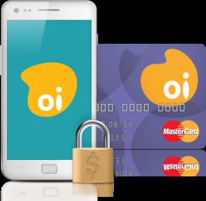 2ª Via de Fatura Cartão De Crédito Oi Mastercard   Como Solicitar Online cartap oi mastercard 300x294