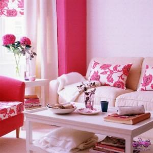casa-decoradas-para-a-primavera