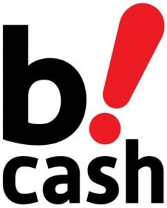 como-criar-conta-bcash