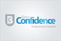 confidence-cambio