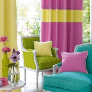 cores-para-decorar-uma-casa-alegre