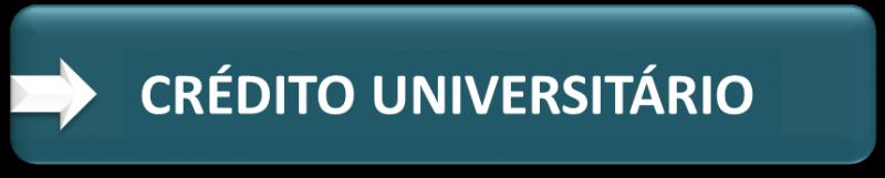 credito-universitario