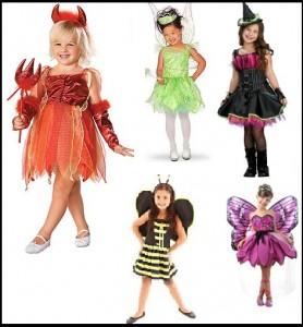 fantasia-menina-halloween
