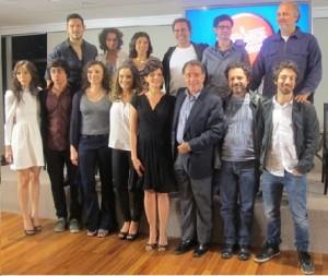 foto-do-elenco-da-série-a-mulher-do-prefeito