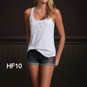 hollister-camisetas-femininas-super