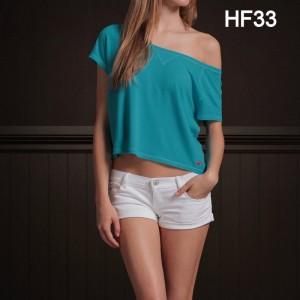 hollister-camisetas-femininas-super-verao-novidades2013