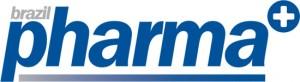 logo_brasil_farma2