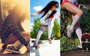 moda-skate35864