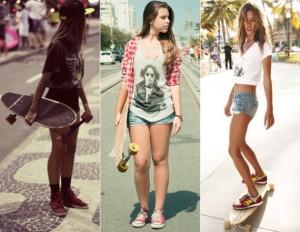 moda-skate35867