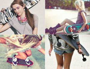 moda-skate35870